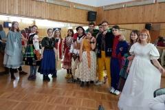8 - wizyta u Dzieci Płocka