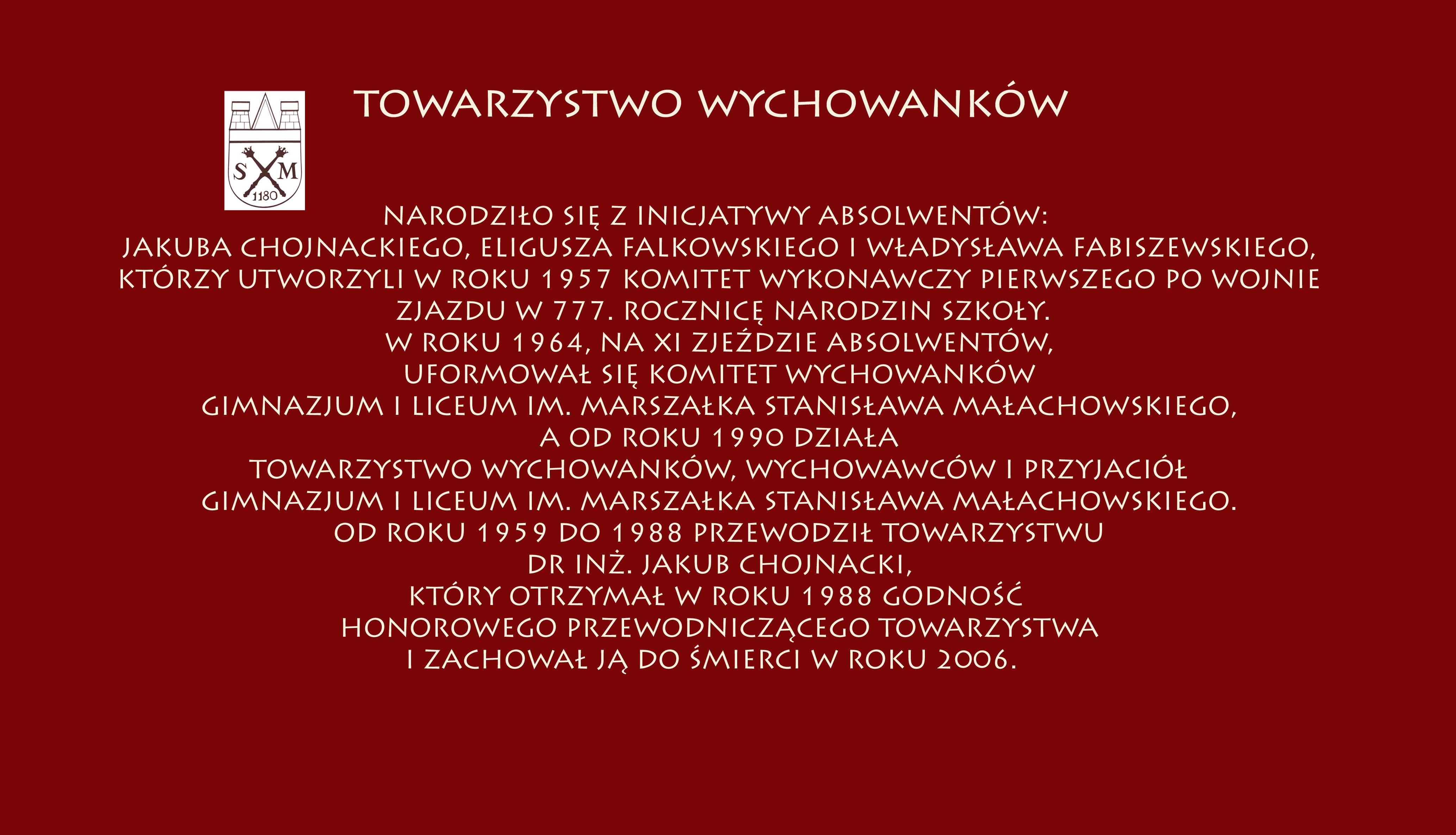 pokaz-int-25