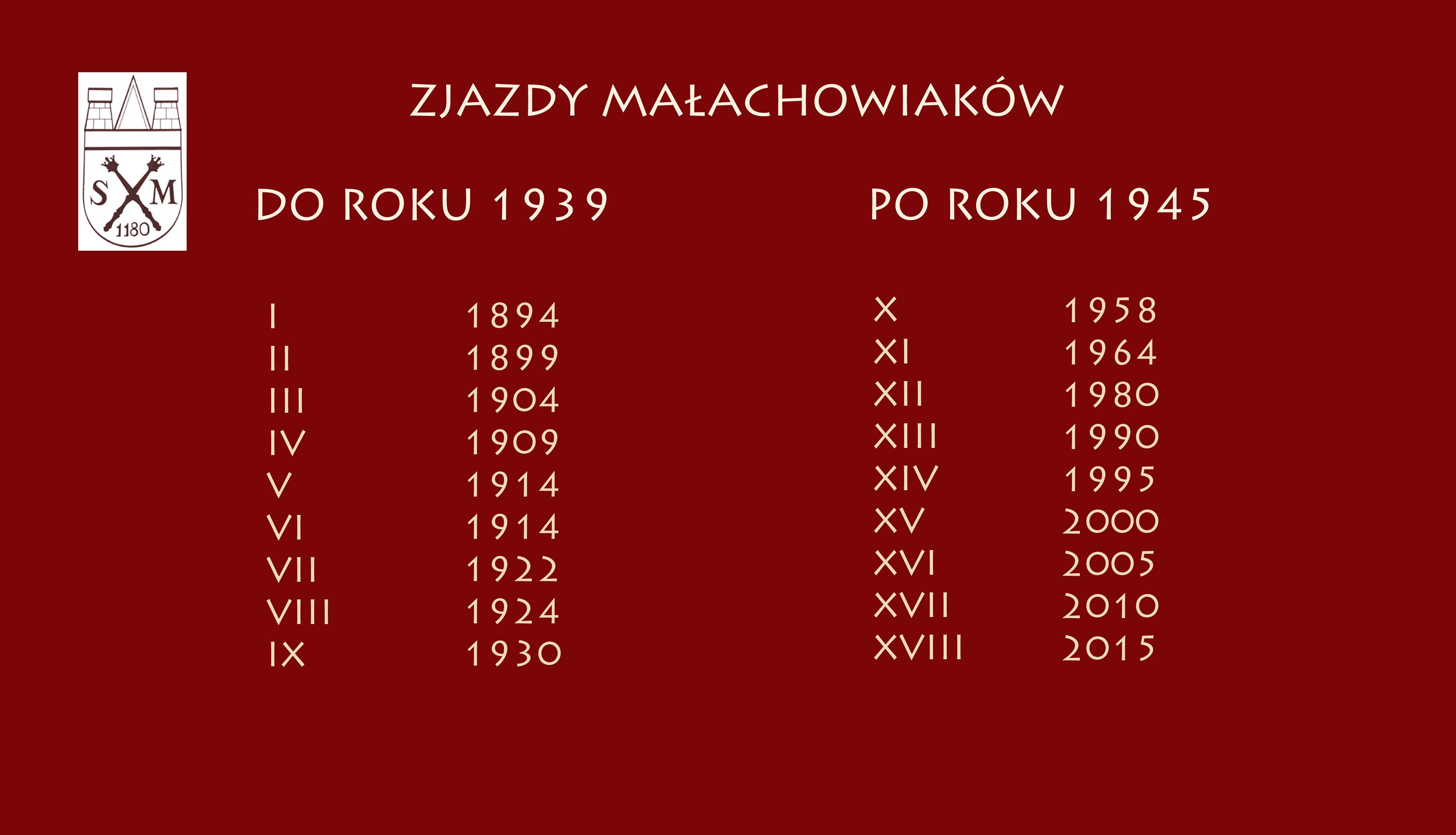 pokaz-int-26 kopia