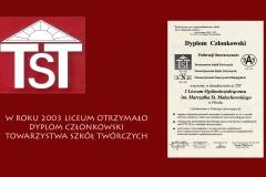 pokaz-int-13