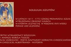 pokaz-int-22